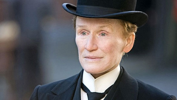 albert-nobbs-screen-cap