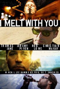 I-melt-with-you-poster