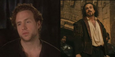Rafe-Spall-as-William-Shakespeare