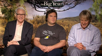 The-Big-Year-cast
