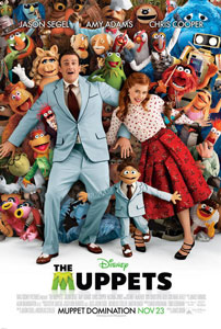 The-Muppets-poster