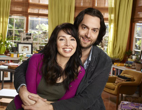 4 months of dating anniversary poem: whitney cummings and chris delia dating