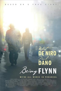 Being-Flynn-poster