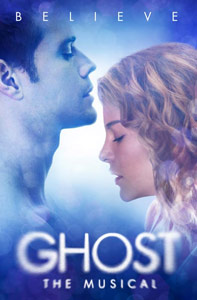 Ghost-the-Musical