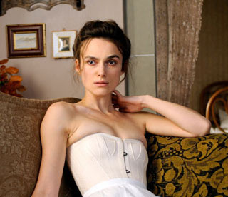 Keira-Knightley-method