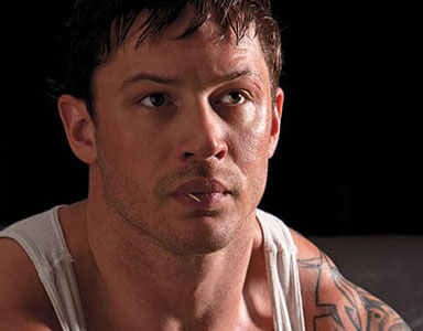 'Warrior' Director Reveals How He Got Tom Hardy in the ...