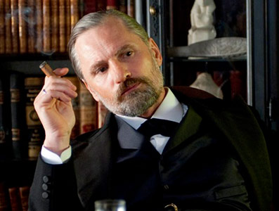 viggo-mortensen-freud-dangerous-method