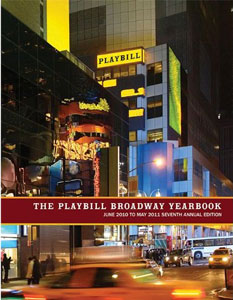 Broadway-Yearbook-Review