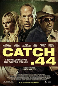Catch-44-poster