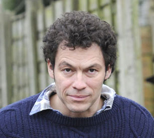 Dominic-West-as-Fred-West