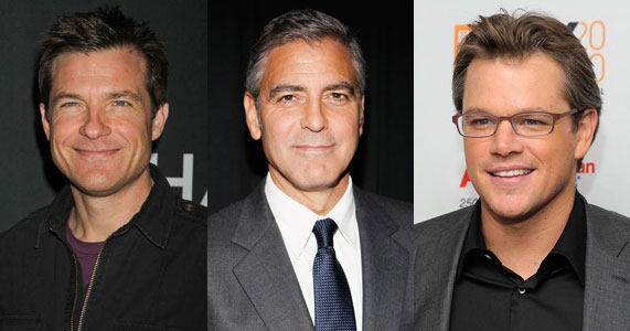 Hardest-Working-Actors-Forbes