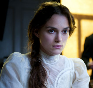 Keira-Knightley-in-A-Dangerous-Method