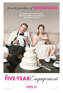 The-Five-Year-Engagement-poster