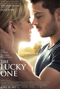 The-Lucky-One-poster