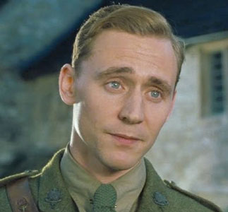 tom-hiddleston-war-horse
