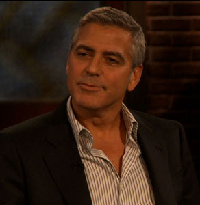 George_Clooney-inside-the-actors-studio