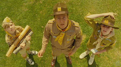 Moonrise-Kingdom-still
