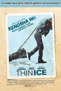 Thin-Ice-poster