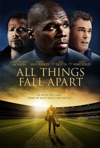 all-things-fall-apart-poster