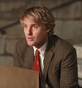 midnight-in-paris-owen-wilson