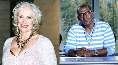 Betty-Buckley-vs-Randy-Jackson