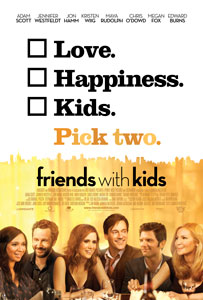 Friends-With-Kids-poster
