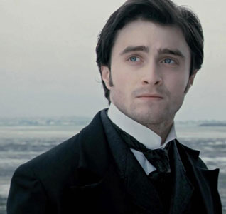 daniel_radcliffe-woman-in-black