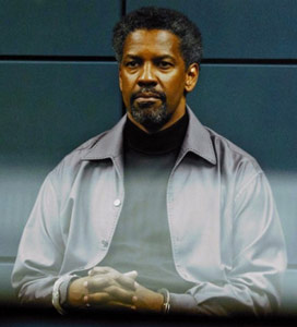 denzel-washington-safe-house