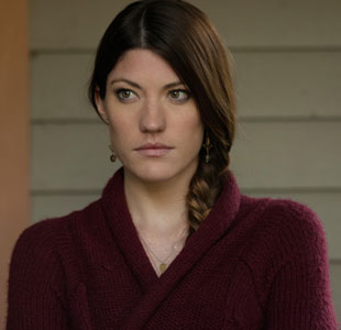 jennifer-carpenter