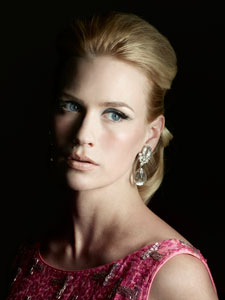 January-Jones-Mad-Men