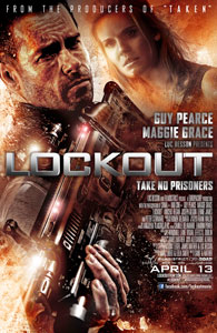 LOCKOUT-poster