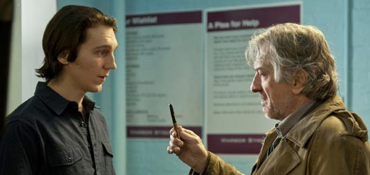 Paul-Dano-and-Robert-De-Niro-in-Being-Flynn