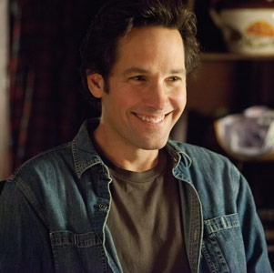 Paul-Rudd-Wanderlust