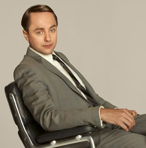 Vincent-Kartheiser-Mad_Men