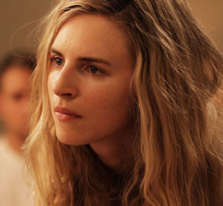 brit-marling-sound-of-my-voice
