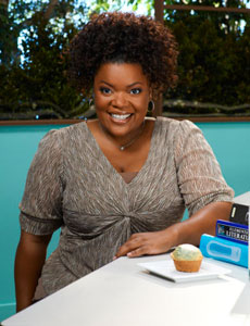 community-yvette-nicole-brown