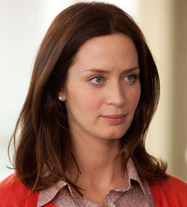 emily-blunt-salmon-fishing