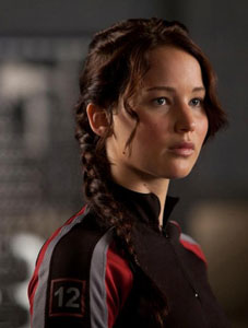 jennifer-lawrence-katniss-hunger-games-movie-everdeen