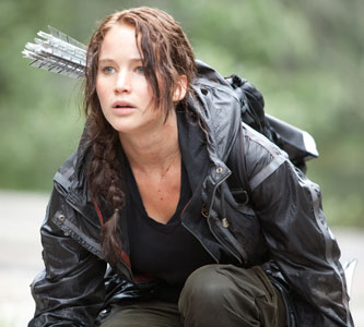 the-hunger-games-jennifer-lawrence