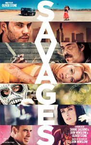 Oliver_Stone_Savages