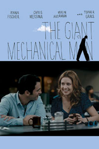 The-Gian-Mechanical-Man-poster
