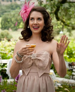 alison-brie-five-year-engagament
