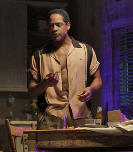 blair-underwood-streetcar