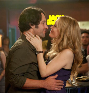 paul-rudd-leslie-mann-this-is-40