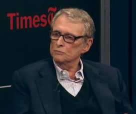 Mike-nichols-times-talks