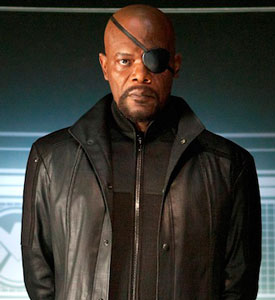 Nick-Fury-Samuel-L-Jackson-The-Avengers