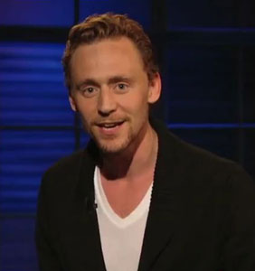 Tom-Hiddleston-Performs-'Henry-V'-Monologue