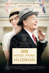 hyde-park-on-the-hudson-poster