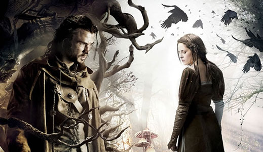 snow_white_and_huntsman