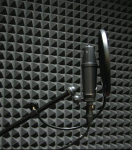 voice-over-booth